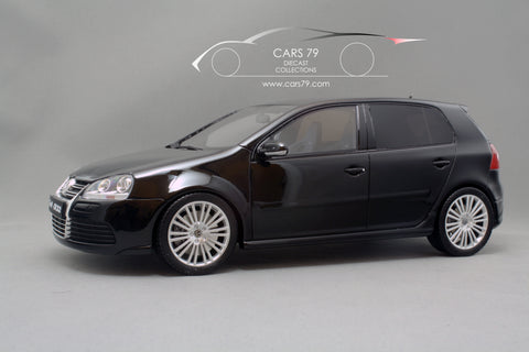 1/18 Volkswagen R32 Golf GTi (Mk5) by Ottomobile