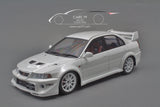 1/18 Mitsubishi Lancer Evolution VI GSR TME (CP9A) by Ignition Model (IG1551)