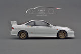 1/18 Honda Integra DC2 Type R Mugen by Ottomobile - OT737
