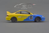 1/18 Honda Integra DC2 Spoon Racing