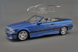 1/18 BMW M3 (E36) Cabriolet by Ottomobile (OT279)