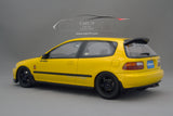 1/18 Honda Civic EG6 SiR II Spoon by Ottomobile (OT524)