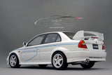 1/18 Mitsubishi Lancer Evolution VI Mines by OneModel