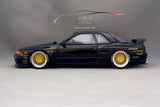 1/18 Pandem GT-R (R32) by Ignition Model IG1271
