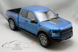 1/18 Ford F-150 Raptor LE - US Exclusive by GT Spirit