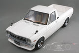 1/18 Sunny Truck Long (B121) by Ignition Model