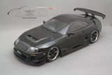 1/18 Supra (JZA80) customized version by Ignition Model