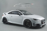 1/18 Audi ABT TT RS-R by GT Spirit GT211