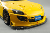 1/18 Honda S2000 Spoon by OneModel