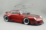 1/18 993 RWB Ducktail by GT Spirit (GT759)
