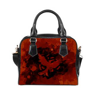 The Hunger Games Purse & Handbags - The Hunger Games Bags - TeeAmazing