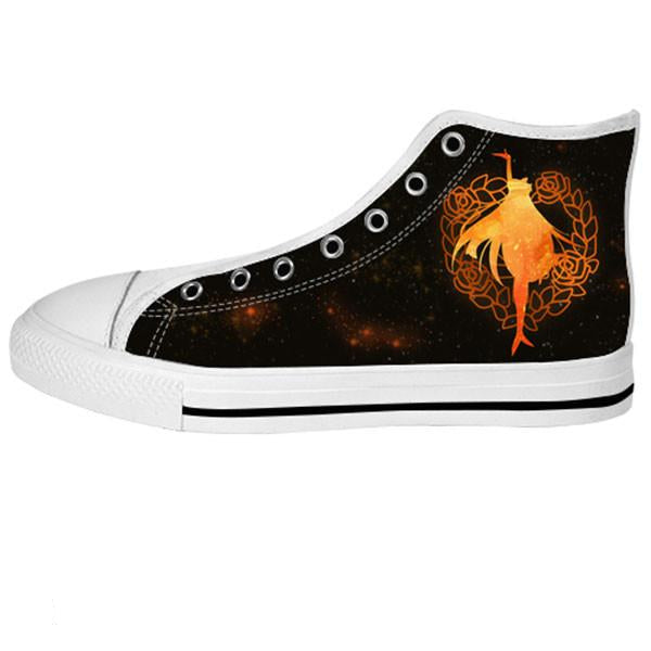 Made only for Real Fans - Sailor Venus Sneakers - TeeAmazing - 2