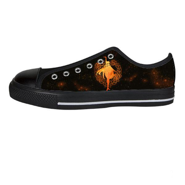 Made only for Real Fans - Sailor Venus Sneakers - TeeAmazing - 3