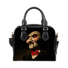Billy the Puppet Purse & Handbags - Saw Bags - TeeAmazing