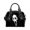 Ghostface Purse & Handbags - Scream Bags - TeeAmazing