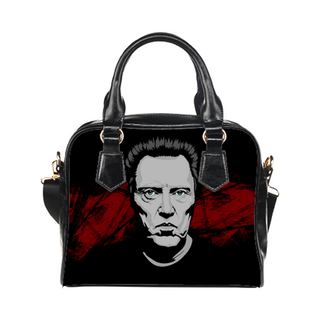 Christopher Walken Purse & Handbags - Christopher Walken Bags - TeeAmazing