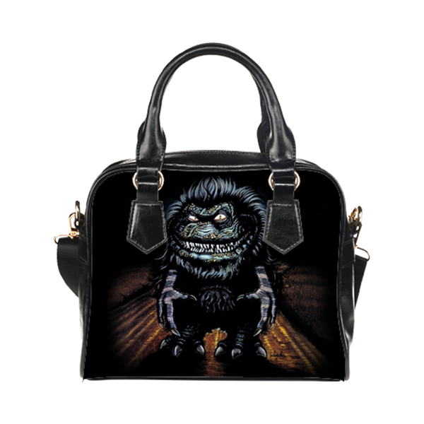 Critters Purse & Handbags - Critters Bags - TeeAmazing