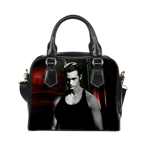 Eric Northman Purse & Handbags - True Blood Bags - TeeAmazing