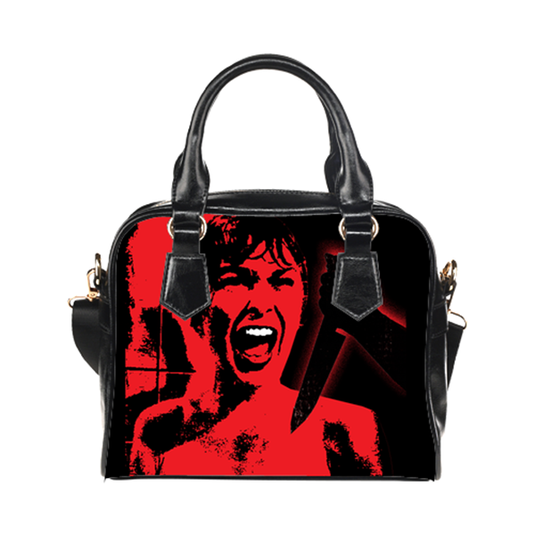 Psycho Purse & Handbags - Psycho Bags - TeeAmazing