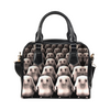 Adipose Purse & Handbags - Doctor Who Bags