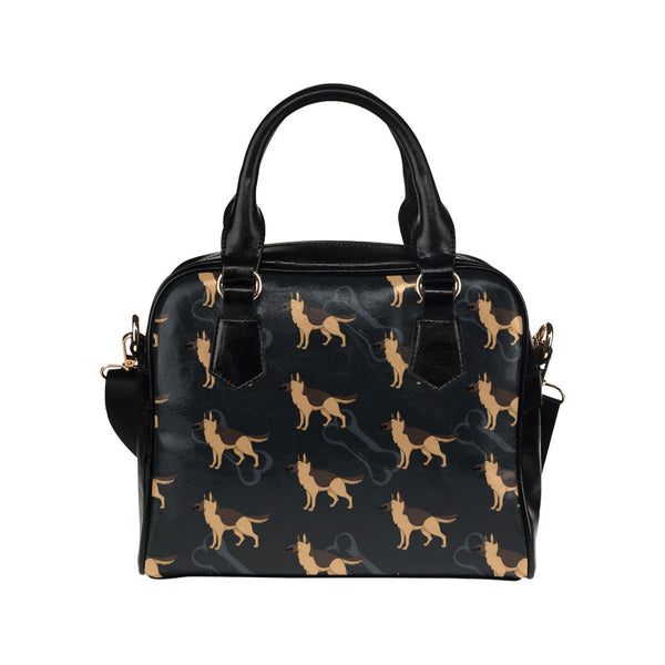 German Shepherd Purse & Handbags - German Shepherd Bags - TeeAmazing