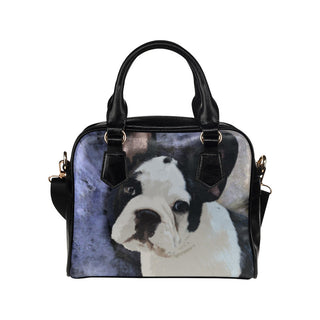 French Bulldog Purse & Handbags - French Bulldog Bags - TeeAmazing