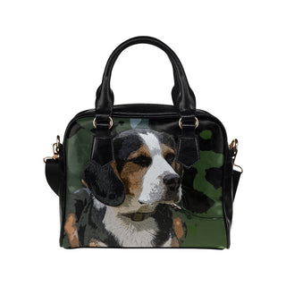 Beagle Purse & Handbags - Beagle Bags - TeeAmazing