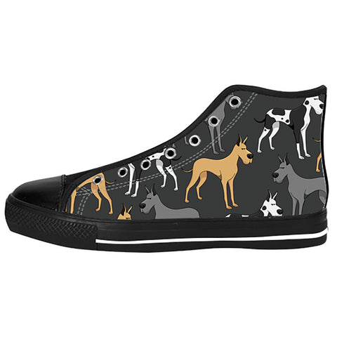 Great Dane Shoes & Sneakers