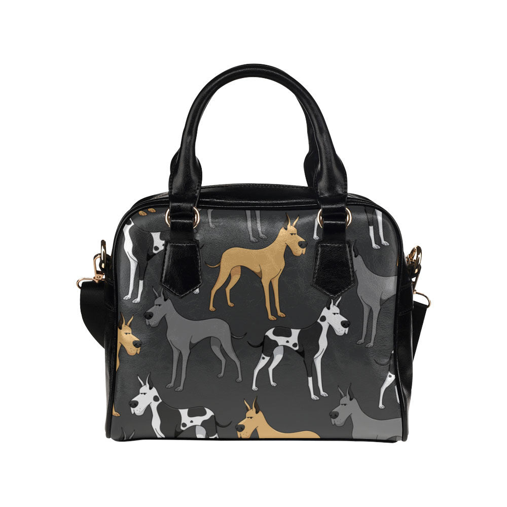 Great Dane Purse & Handbags - Great Dane Bags - TeeAmazing