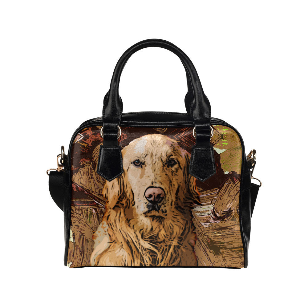 Gifts For Golden Retriever Lovers Dog Owner Gift Ideas Teeamazing