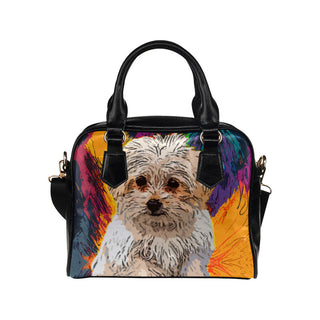 Maltese Purse & Handbags - Maltese Bags - TeeAmazing
