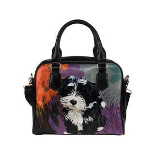 Havanese Purse & Handbags - Havanese Bags - TeeAmazing