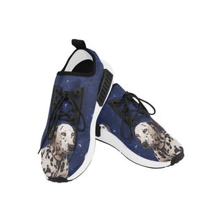 Dalmatian Lover Women's Draco Running Shoes - TeeAmazing