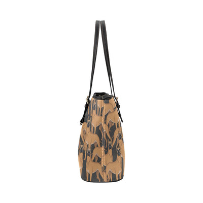 Great Dane Tote Bags - Great Dane Bags - TeeAmazing - 3