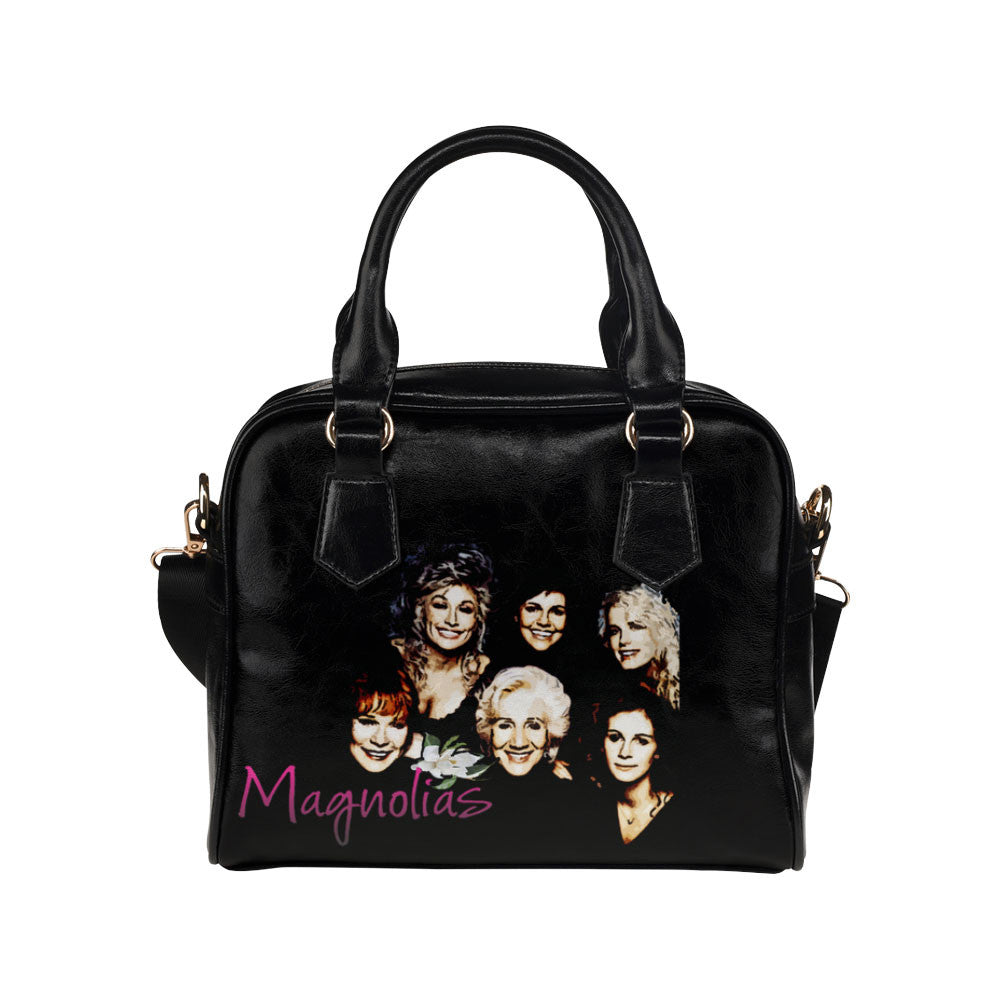 Steel Magnolias Purse & Handbags - Steel Magnolias Bags - TeeAmazing