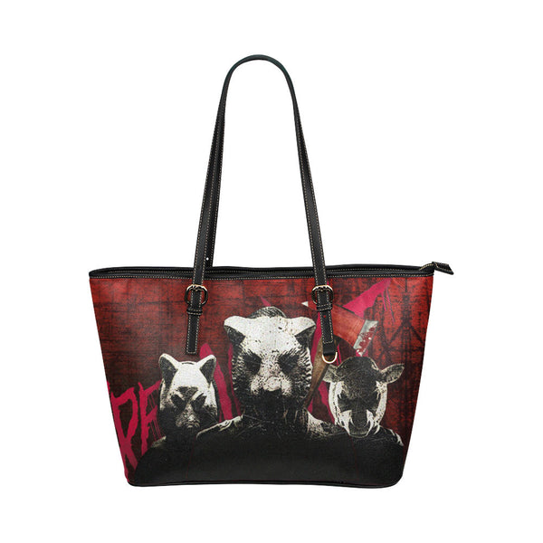 You're Next Tote Bags - You're Next Bags - TeeAmazing - 1