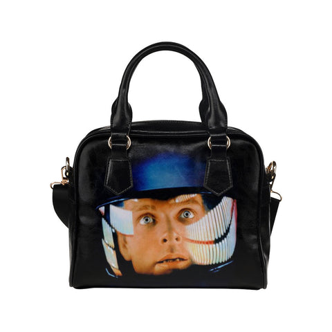 2001: A Space Odyssey Purse & Handbags - 2001: A Space Odyssey Bags - TeeAmazing