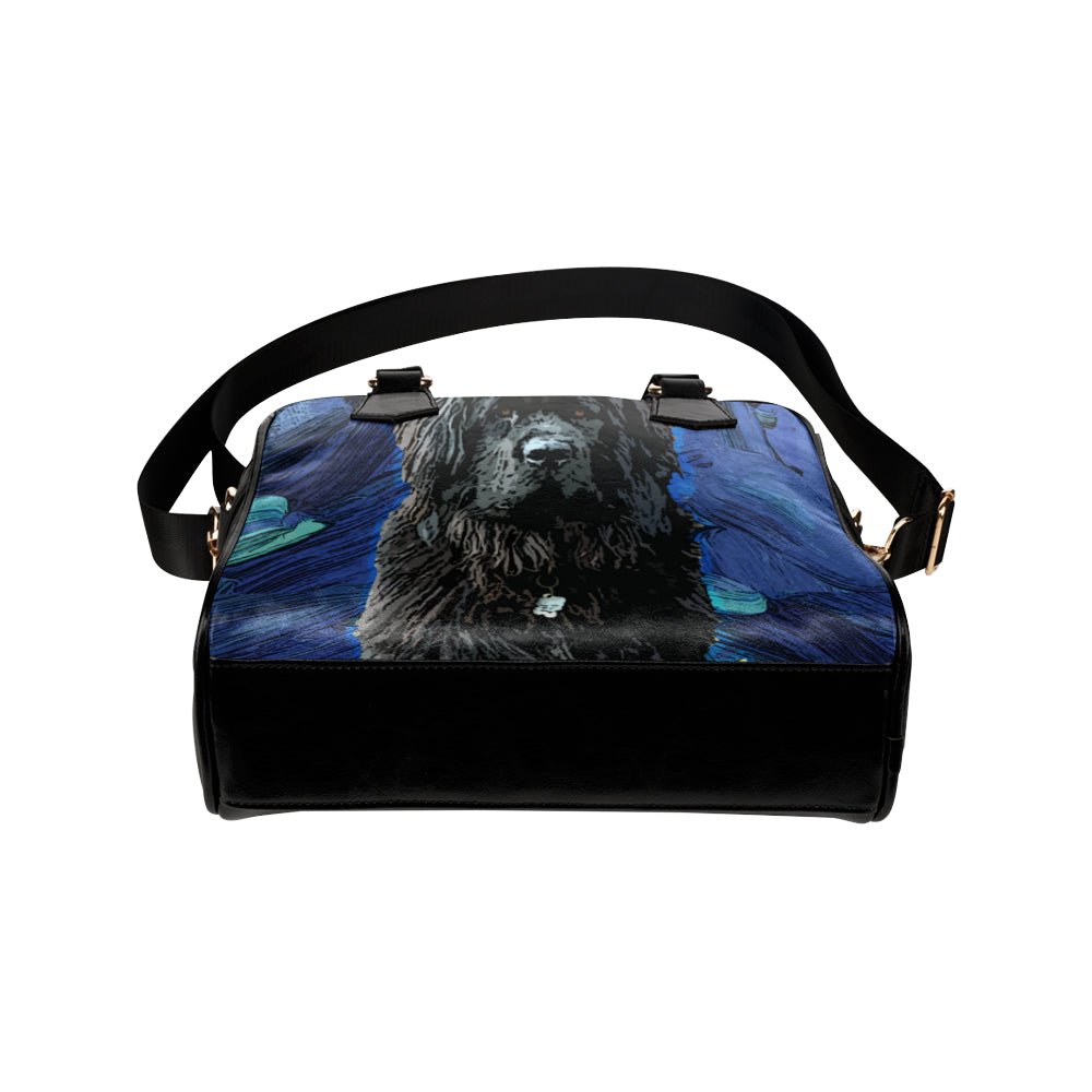Newfoundland Purse & Handbags - Newfoundland Bags - TeeAmazing