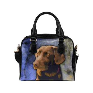 Labrador Retriever Purse & Handbags - Labrador Retriever Bags - TeeAmazing