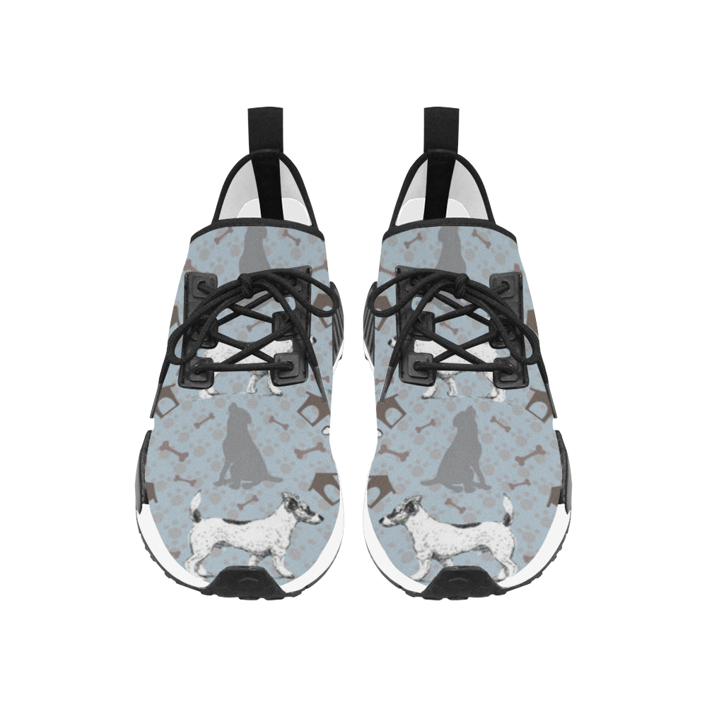 Mongrel Women's Draco Running Shoes - TeeAmazing
