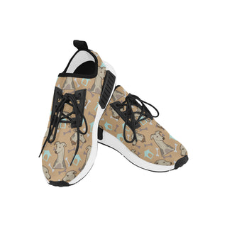 Whippet Men's Draco Running Shoes - TeeAmazing