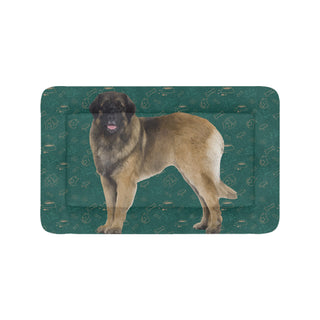 "Leonburger Dog Dog Beds 42""x26"" - TeeAmazing"