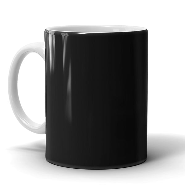 Grandma Knows More Mug - Grandma Mug - TeeAmazing - 3