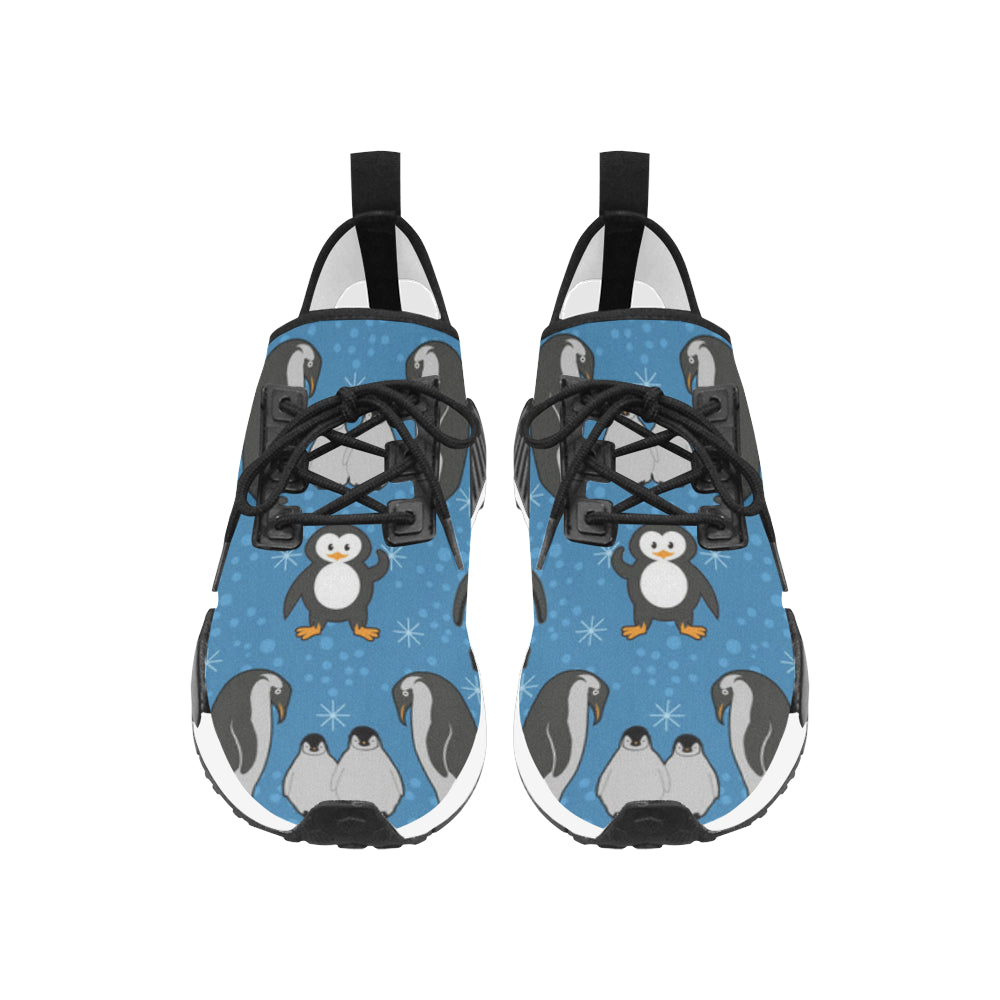 Penguin Men's Draco Running Shoes - TeeAmazing