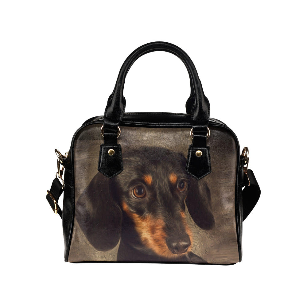 Dachshund Purse & ...