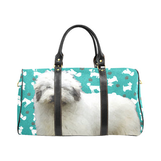 Mioritic Shepherd Dog New Waterproof Travel Bag/Large - TeeAmazing