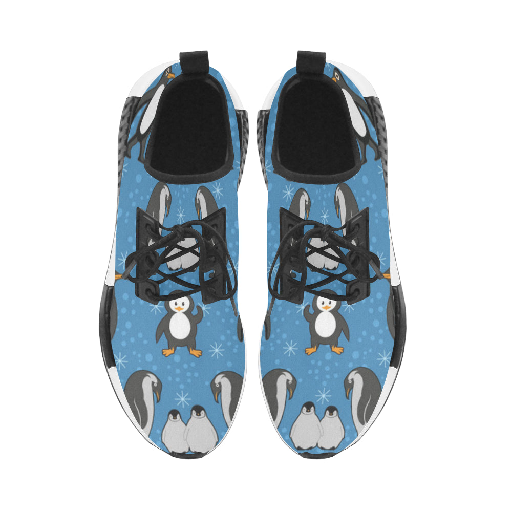 Penguin Women's Draco Running Shoes - TeeAmazing