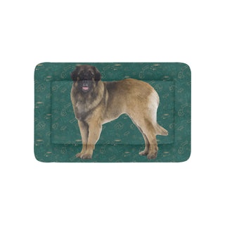 "Leonburger Dog Dog Beds 36""x23"" - TeeAmazing"