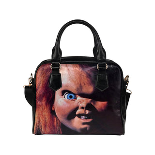Chucky Purse & Handbags - Chucky Bags - TeeAmazing