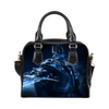 Arthas Purse & Handbags - World of Warcraft Bags - TeeAmazing